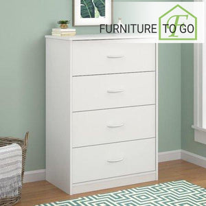 Clearance Furniture To Go Furniture Store In Dallas