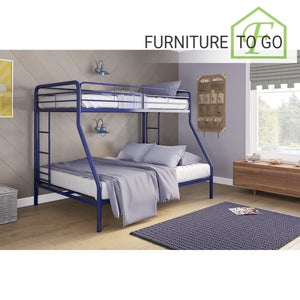Bunk Beds Clearance Special Furniture To Go Dallas