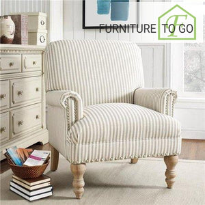 CLEARANCE FURNITURE IN DALLAS 149.99 Jaya Accent Chair