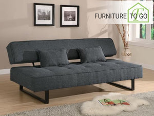Dallas Furniture Store - Living Room 300137 SOFA BED