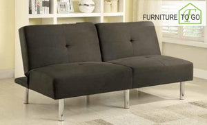 Dallas Furniture Store - Living Room 300206 SOFA BED