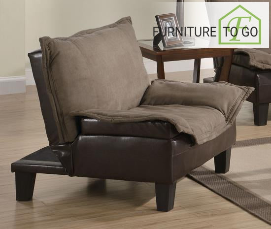 Dallas Furniture Store - Living Room 300303 CHAIR