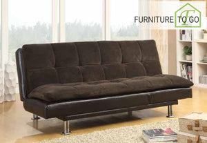 Dallas Furniture Store - Living Room 300313 SOFA BED