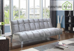 Dallas Furniture Store - Living Room 360002 SOFA BED