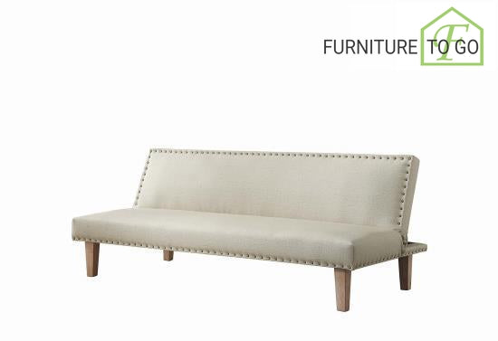 Dallas Furniture Store - Living Room 360037 SOFA BED