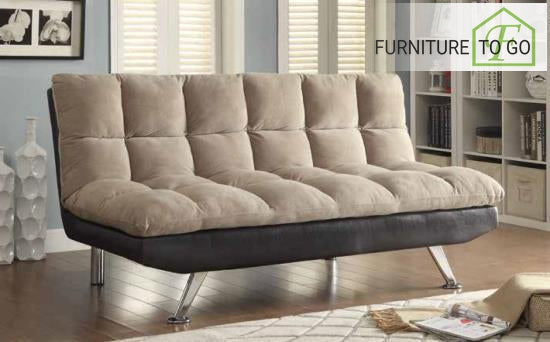 Dallas Furniture Store - Living Room 500045 SOFA BED