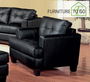 Dallas Furniture Store - Living Room 501683 CHAIR