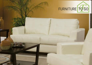 Dallas Furniture Store - Living Room 501692 LOVESEAT