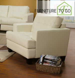 Dallas Furniture Store - Living Room 501693 CHAIR