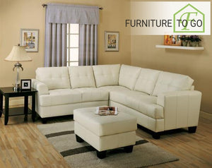 Dallas Furniture Store - Living Room 501711 SECTIONAL