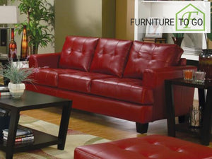 Dallas Furniture Store - Living Room 501831 SOFA