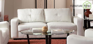 Dallas Furniture Store - Living Room 502711 SOFA