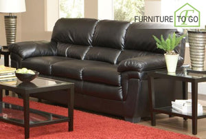 Dallas Furniture Store - Living Room 502951 SOFA