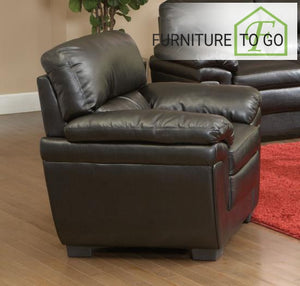 Dallas Furniture Store - Living Room 502953 CHAIR