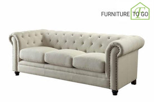 Dallas Furniture Store - Living Room 504554 SOFA
