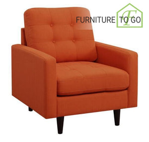 Dallas Furniture Store - Living Room 505373 CHAIR