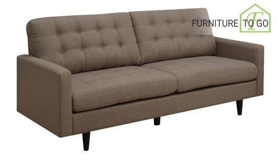 Dallas Furniture Store - Living Room 505377 SOFA