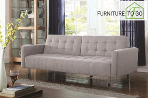 Dallas Furniture Store - Living Room 505616 SOFA BED