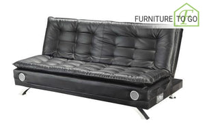 Dallas Furniture Store - Living Room 508061 SOFA BED