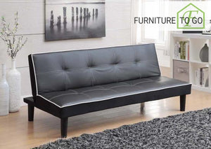 Dallas Furniture Store - Living Room 550044 SOFA BED