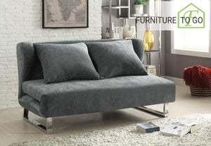 Dallas Furniture Store - Living Room 551074 SOFA BED