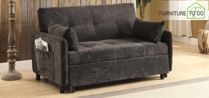 Dallas Furniture Store - Living Room 551075 SOFA BED