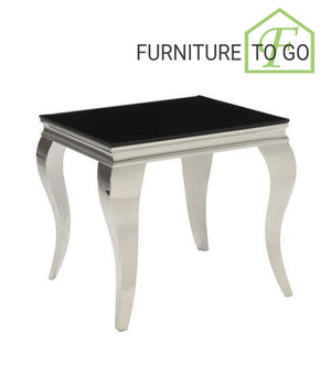 Dallas Furniture Store - Living Room 705017 END TABLE