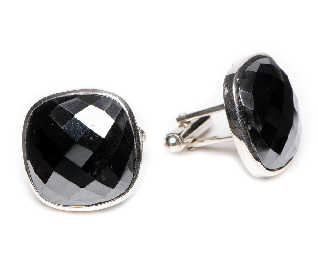 20mm Black Diamond