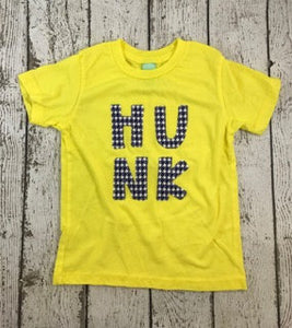 hunk shirt, hunky boy, boys shirt