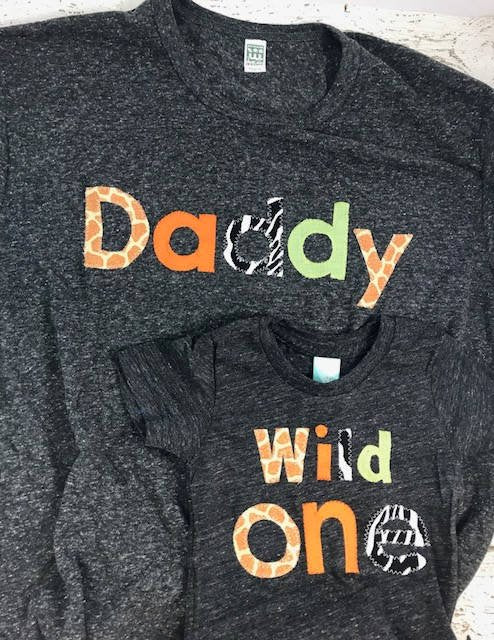 Dad shirt, daddy shirt, dad life