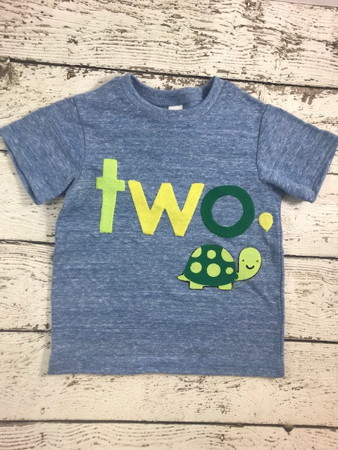 Turtle shirt, turtle outfit, turtle birthday shirt