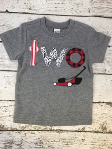 Lawnmower birthday shirt, lawnmower shirt, lawnmower party