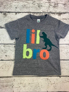 big brother dinosaur shirt, brother dinosaur shirt, dinosaur shirt