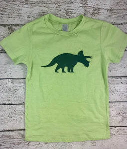 Dinosaur Shirt, kids dinosaur shirt, Dinosaur party