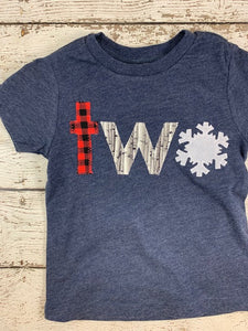 snowflake birthday shirt, WinterOnederland party, onederland party