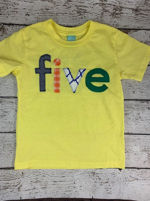 Primary colors birthday shirt, Colorful birthday shirt, custom birthday shirt kids