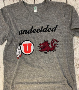 House divided shirt, sports shirt for adults, made to order house divided tees for family