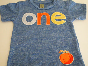 Pumpkin Shirt Birthday Shirt Organic Shirt Blend Halloween pumpkin patch orange candy corn colors