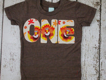 Load image into Gallery viewer, Thanksgiving Shirt Organic Shirt Blend Halloween Turkey party add name birthday whatever you like