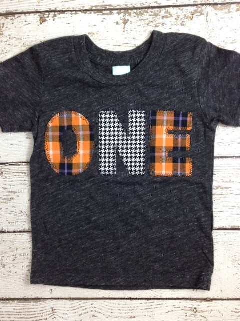 Plaid and Checkered Houndstooth Shirt Birthday Tee Organic Shirt Blend first birthday