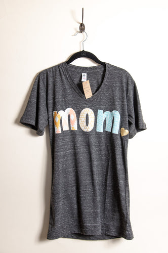 Mom shirt, mommy shirt, mom life