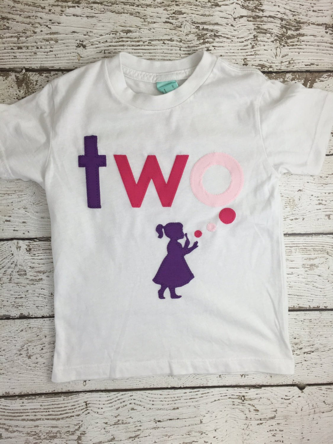Bubble party bubble shirt Bubble theme birthday shirt can be customized for boys or girls any age and color kid's clothing custom shirt