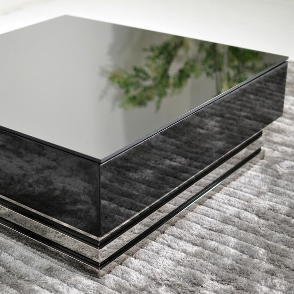 Atlantic : Coffee Table - Modern Home Furniture