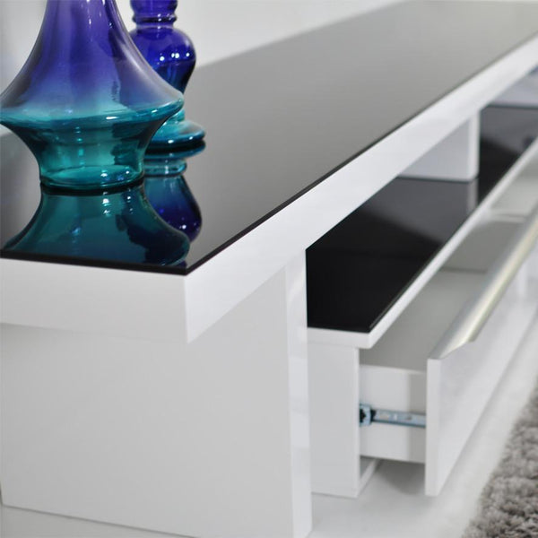 Alias : TV Unit 2.7/4.0 - Modern Home Furniture