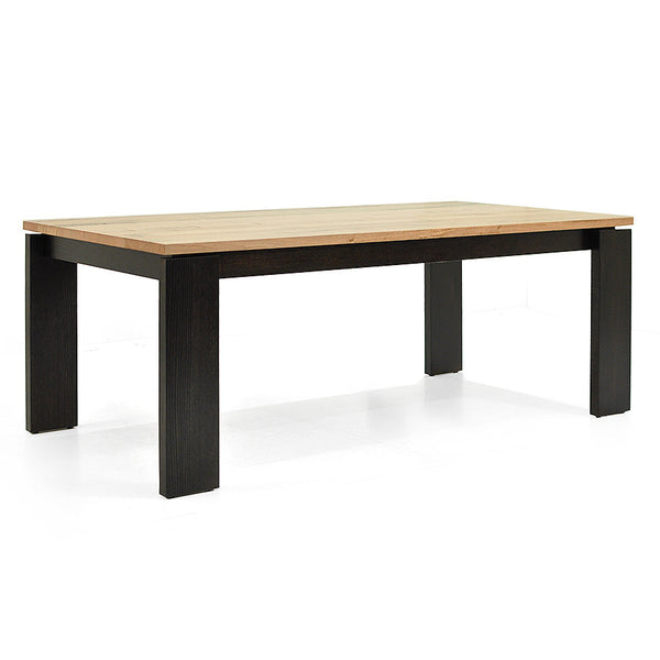 Belgrave : Dining Table
