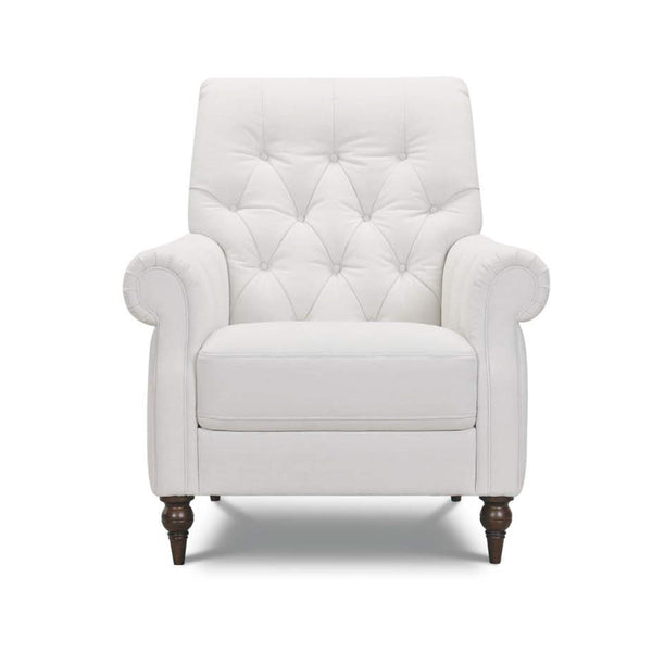 Belmont : Accent Chair