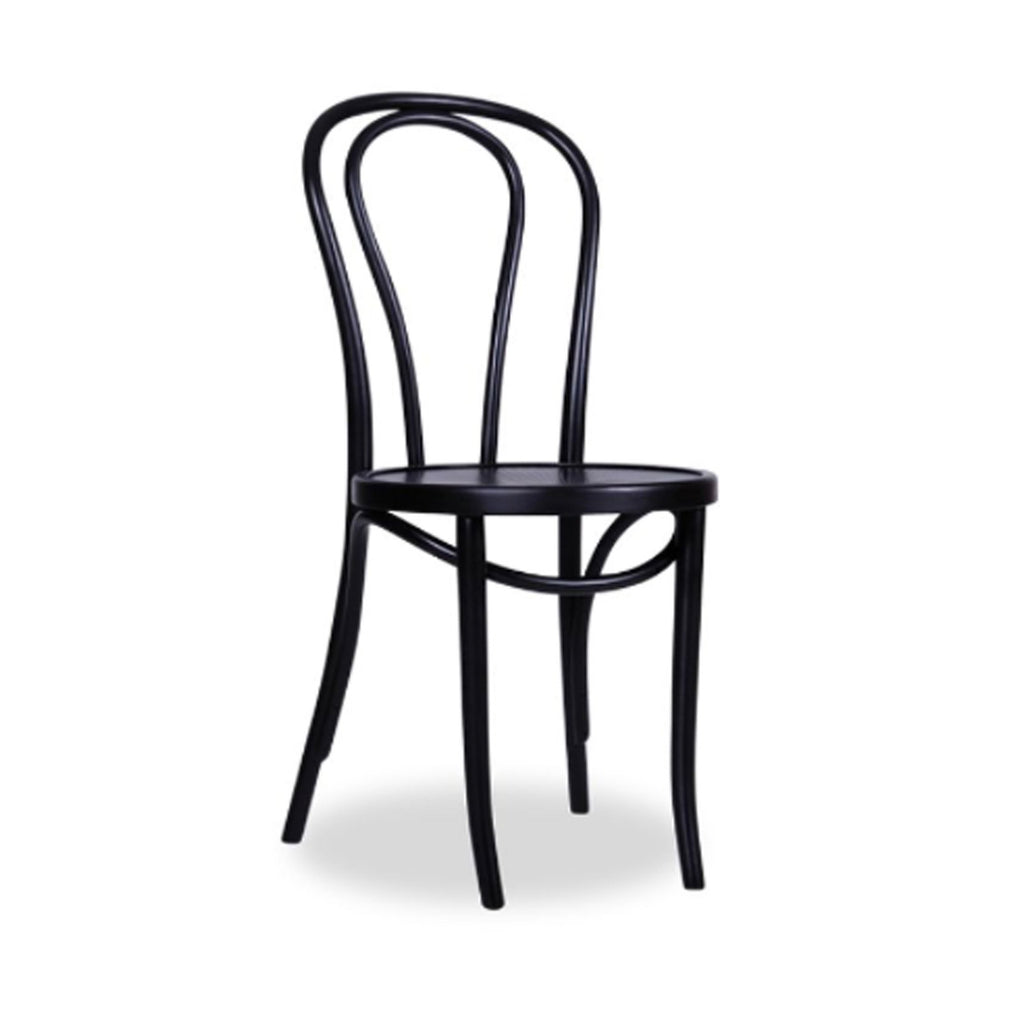 Bentwood : Dining Chair