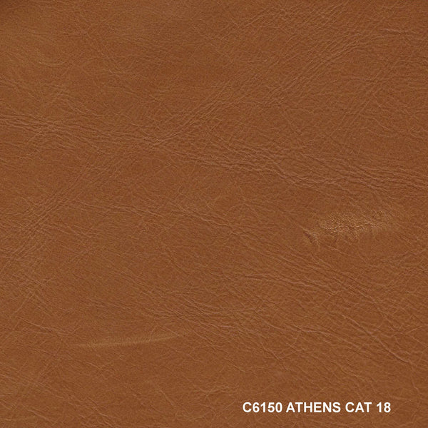 LEATHER SAMPLE YUKON