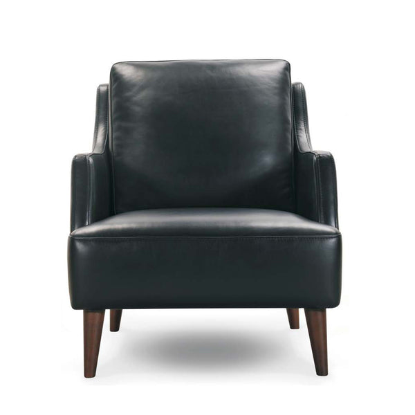 Hampton :  Arm Chair | Accent Chair - Modern Home Furniture