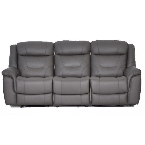 Kate : Sofa Recliner - Modern Home Furniture